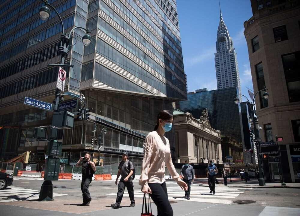 Coca-Cola, Boeing, MGM – გლობალური კორპორაციები სამუშაო ადგილების შემცირების შესახებ აცხადებენ