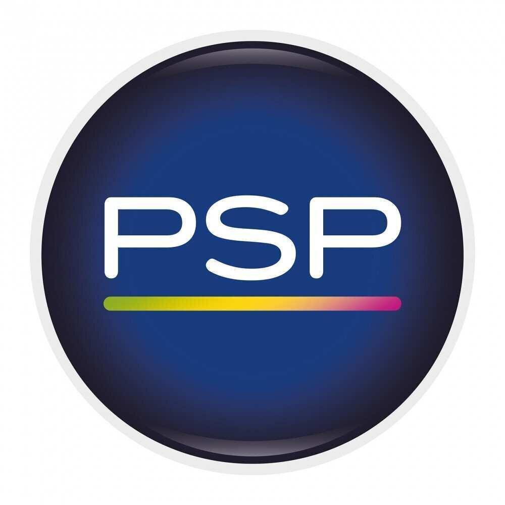 PSP: თურქეთიდან მედიკამენტების ჩამოტანას ყოველგვარი მოგების გარეშე უზრუნველვყოფთ