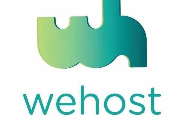 """""""კომპანია Wehost-ს პანდემია $80,000 დაუჯდა"""" - დამფუძნებელი"""