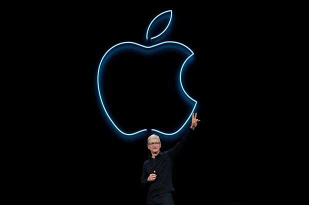Apple და Tesla აქციებს ყოფენ – რას გულისხმობს ეს სტრატეგია?