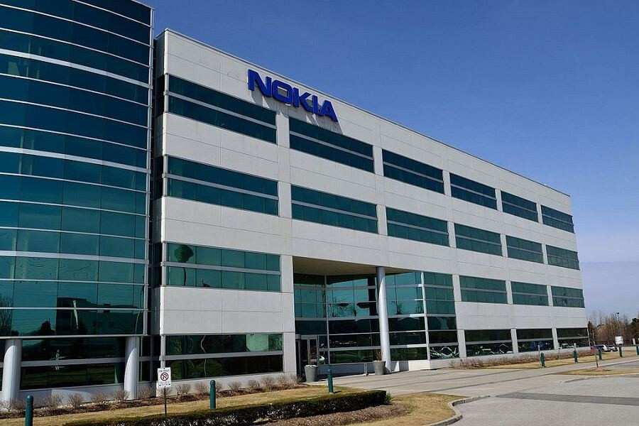 Top Nokia investor has high expectations after past underperformance
