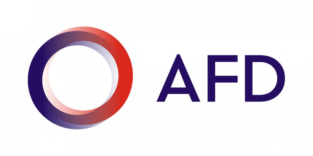 AFD საქართველოს ხაშურის წყალმომარაგების სისტემისთვის €66.7 მილიონს გამოუყოფს