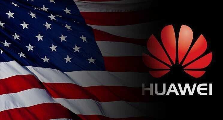აშშ VS Huawei - აშშ-ის საელჩოს თხოვნა ქართულ კომპანიებს