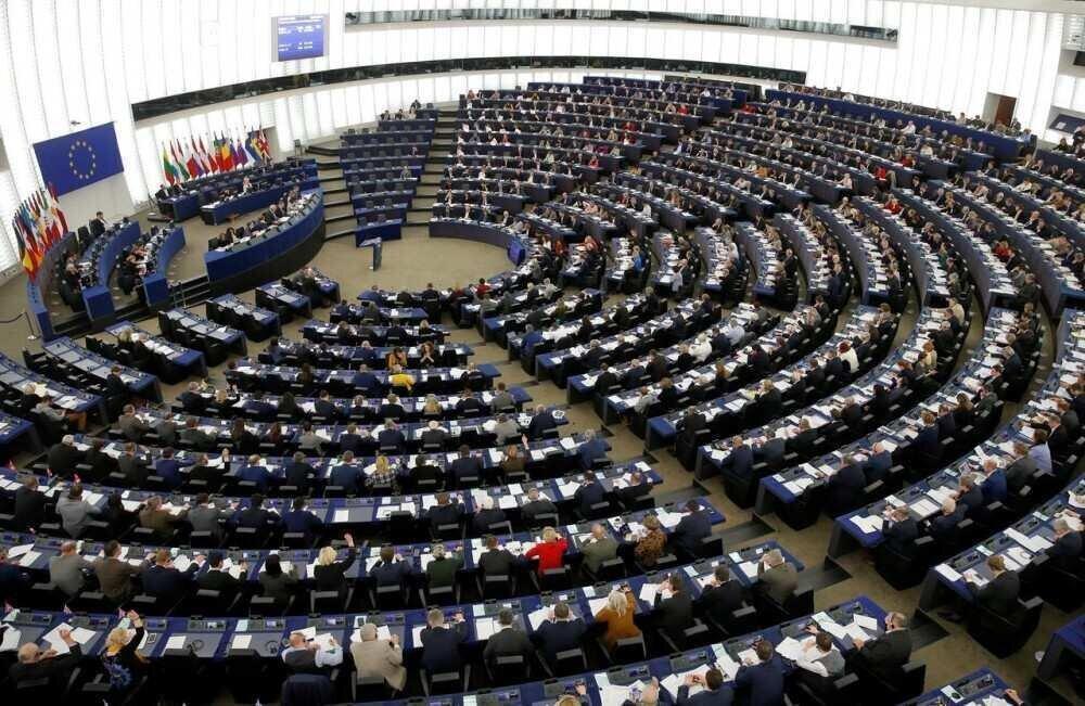 გაიზარდოს სტრატეგიული ინფრასტრუქტურული პროექტების მხარდაჭერა - EU-ს მოწოდება მთავრობას