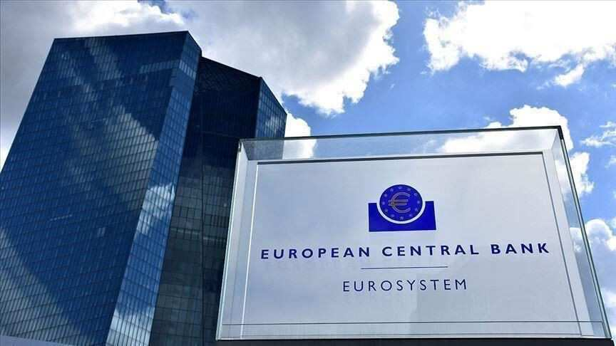 ECB allows banks reprieve from leverage rule amid virus