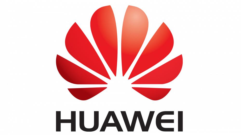 რა შემოსავალი აქვს Huawei-ს საქართველოში?