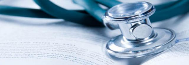 29 სამედიცინო ასოციაცია ყრილობას აანონსებს - რა იწვევს ექიმების პროტესტს?