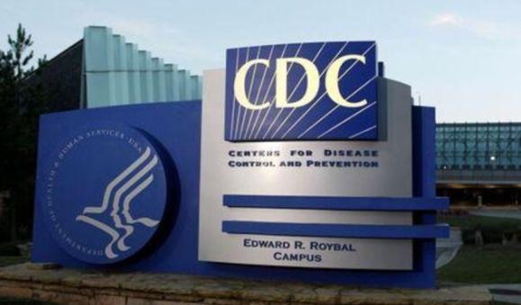 კორონავირუსი ჰაერითაც ვრცელდება – რა წერია CDC-ის განახლებულ გზამკვლევში