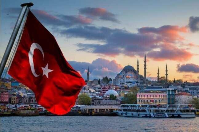 რას ყიდის და რას ყიდულობს საქართველო თურქეთში