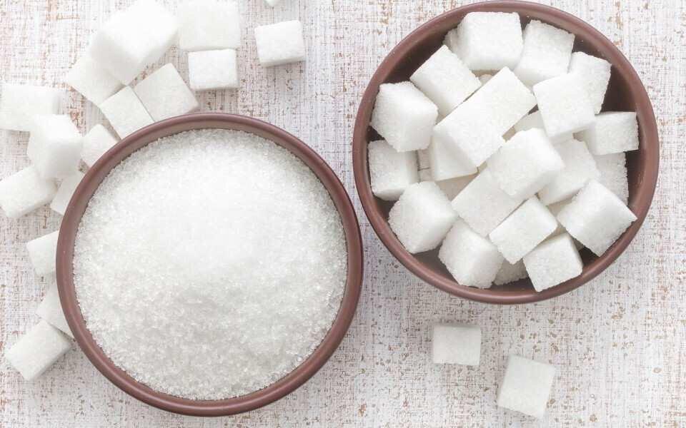იმპორტიორი: სავარაუდოდ, ოქტომბერში შაქარი გაძვირდება