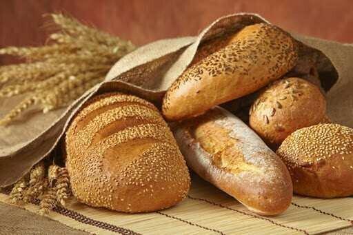 ხორბალი გაძვირდა - უნდა ველოდოთ თუ არა პურზე ფასის ზრდას?