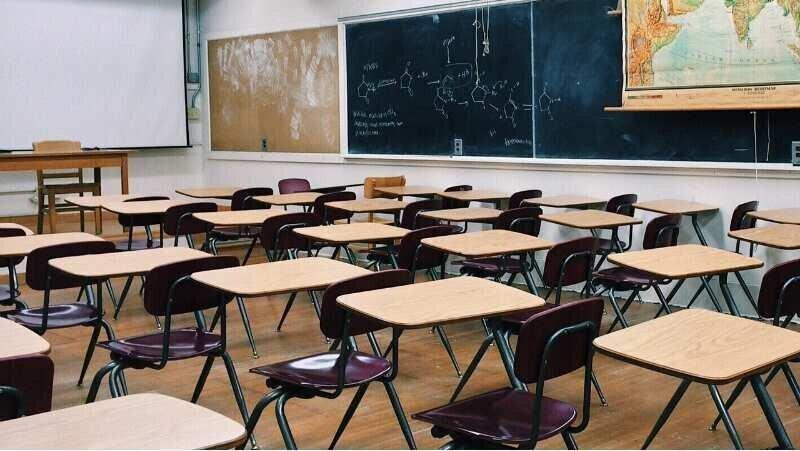 რაზეა დამოკიდებული სკოლებში სასწავლო პროცესის განახლება? - გაბუნიას განცხადება