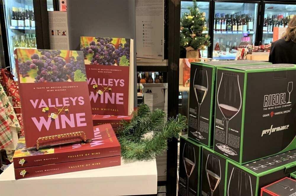 """ღვინის ბრენდი Valleys Wine ექსპორტზე გასასვლელად ემზადება - """"ადგილობრივ ბაზარზე დიდი კონკურენციაა"""""""