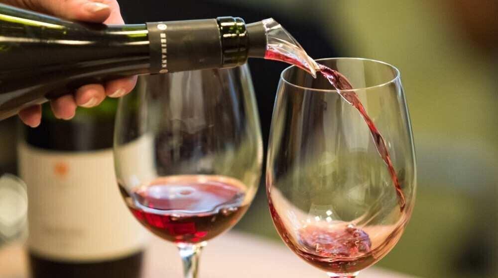 """""""ღვინის მსოფლიო რუკაზე არც ისე მკვეთრად არის მოხაზული საქართველო, როგორც ჩვენ გვგონია"""" - სომელიეთა ასოციაცია"""