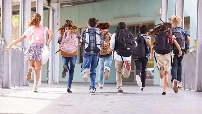 ოქტომბრიდან საქართველოს 6 ქალაქში სასწავლო პროცესი სასკოლო ოთახებში გადაინაცვლებს