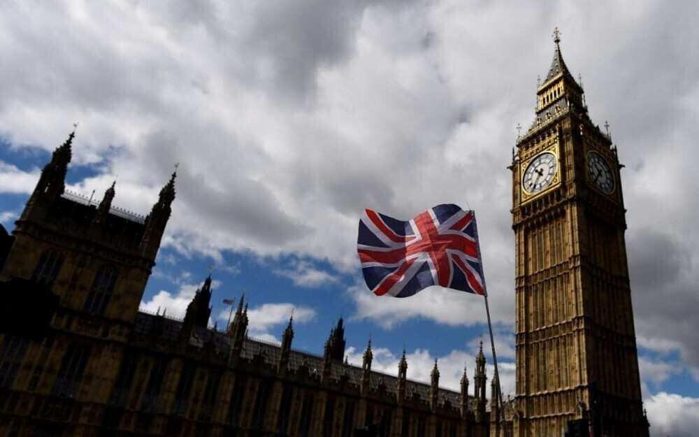 """""""ბრიტანეთი აკვირდება, რა შედეგები ექნება საქართველოში კომუნიკაციების სექტორში გამკაცრებულ რეგულაციებს"""""""