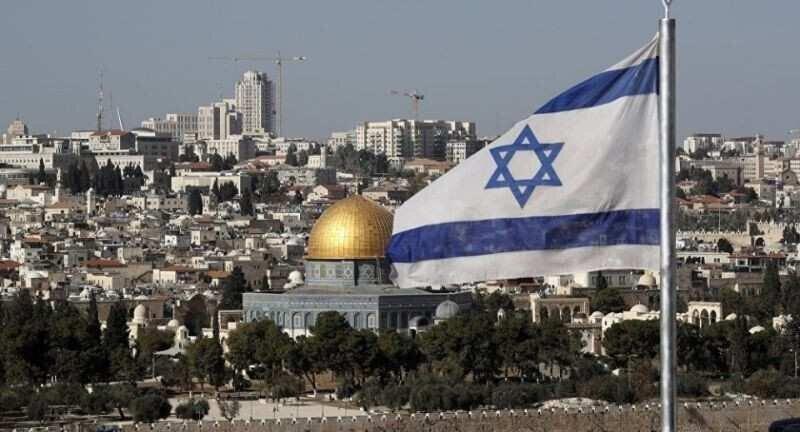 ისრაელში საქართველოს საელჩო საკუთარი მოქალაქეების საყურადღებოდ ინფორმაციას ავრცელებს