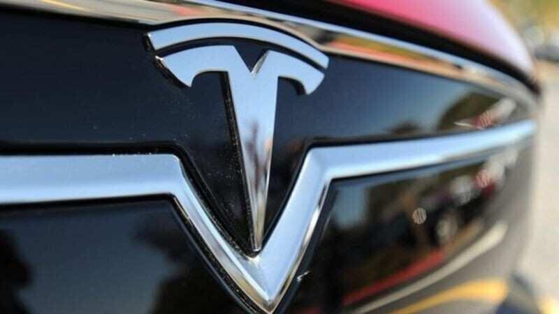 მასკი: ბიუჯეტური Tesla ხელმისაწვდომი სამ წელიწადში იქნება