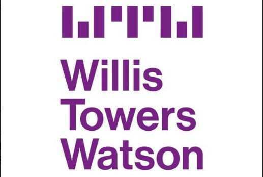 Willis Towers Watson საქართველოს წარმომადგენლობა მოზიდული პრემიით და საბროკერო კომისიით პირველ ადგილზეა