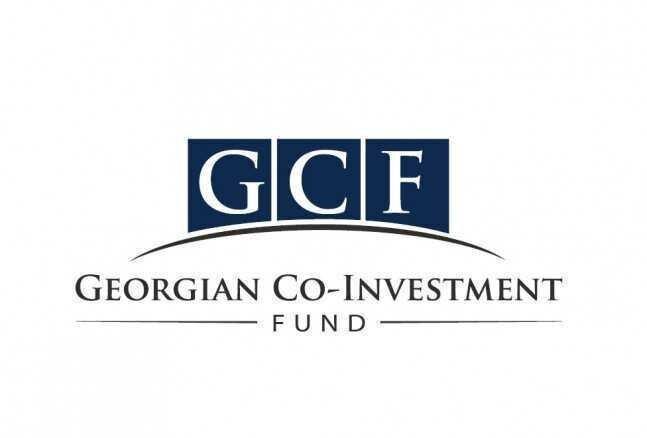 """""""თანაინვესტირების ფონდის"""" აქტივების მმართველმა """"ჯი სი ეფ პარტნერსმა"""" ფინანსური შედეგები გაასაჯაროვა"""
