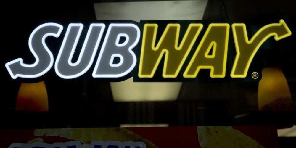 """""""Subway საქართველო"""" და """"Domino-ს პიცა"""" პანდემიის პირობებში ოპერირების შესახებ საუბრობენ"""