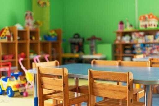 საბავშვო ბაღების გახსნა 12 ოქტომბრამდე გადაიდო