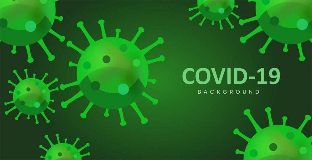 Georgia reports 298 new cases of coronavirus – renovated statistics of coronavirus