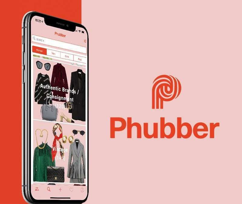 Phubber-ი მისამართების სრულყოფილ სისტემას ქმნის - რას გულისხმობს პროექტი