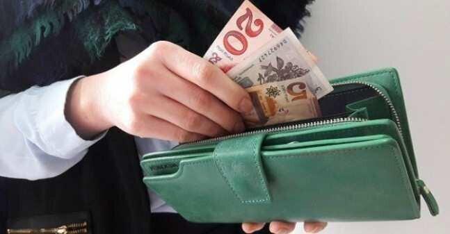 როდემდე დარჩება საპენსიო დანაზოგები კომერციულ ბანკებში?