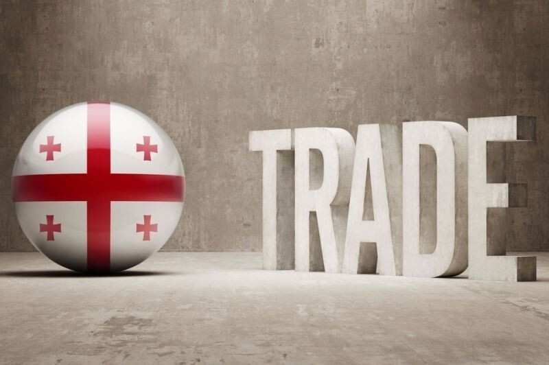 Imports of goods 19.3 per cent down – TBC Capital