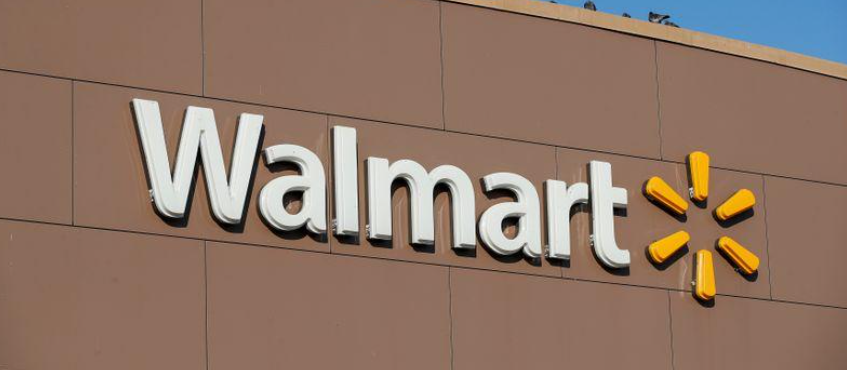 Walmart looking at up to $25 billion investment in Tata Group's 'super app' - Mint