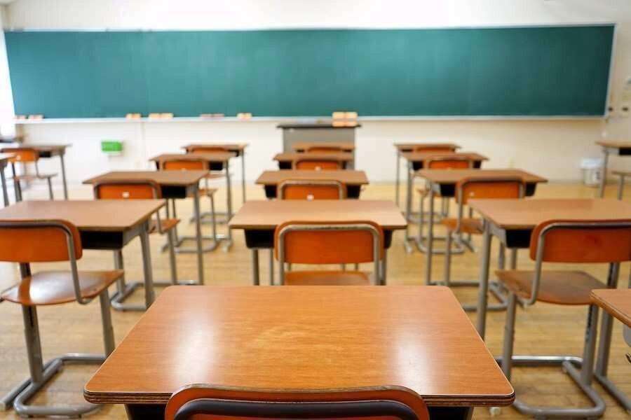 შემოწმება დასრულდა - 2 390-მა სკოლამ სწავლის შენობაში განახლების ნებართვა მიიღო