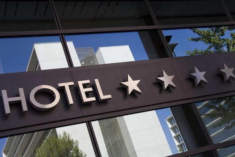 სასტუმროებისთვის სესხის პროცენტის სუბსიდირებაში 15 მლნ ლარია დახარჯული
