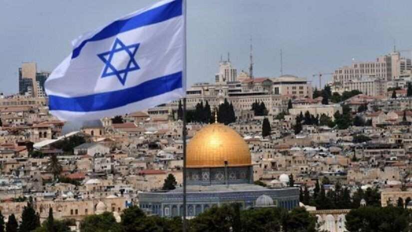 ისრაელში საქართველოს მოქალაქეების ლეგალურად დასაქმების შესახებ შეთანხმება გაფორმდება