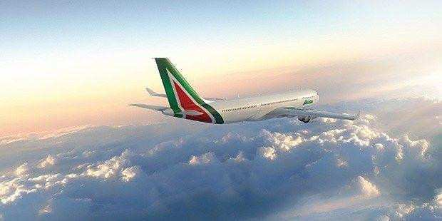 Italy's Alitalia pushes back relaunch date over makeup of board of directors
