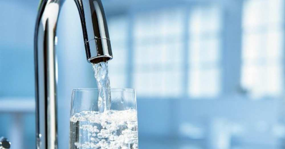 ADB approved a loan to improve water supply and sanitation services in Georgia