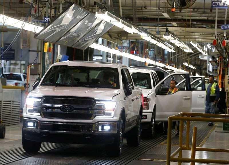 25 მილიონ ლარად მთავრობა 313 ავტომობილის შესყიდვას გეგმავს