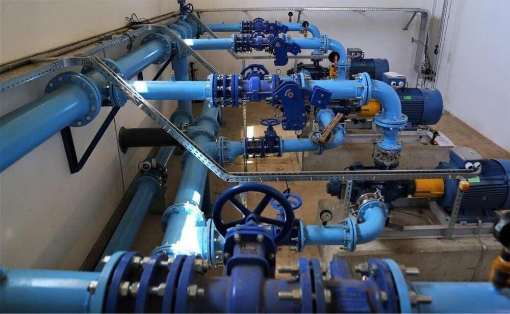 წყალმომარაგებისა სისტემის და წყალარინების სერვისების ხელშესაწყობად ADB $150 მლნ-ს გამოყოფს