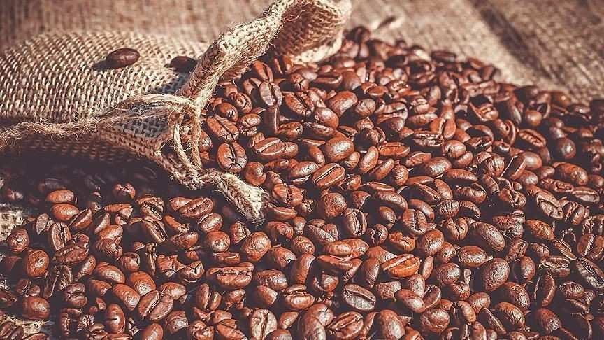 EU last year imported 3M tons of coffee