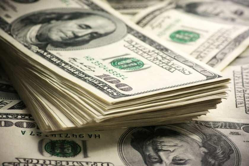 """""""აზერბაიჯანიდან და უკრაინიდან ფულადი შემოდინებები ძლიერ ზრდას აჩვენებს"""" – თიბისი კაპიტალი"""