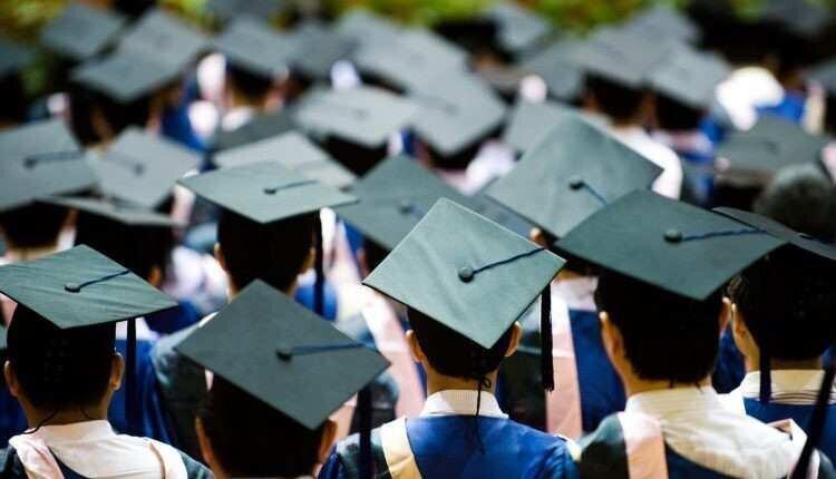 როგორია უცხოელი სტუდენტების სტატისტიკა საქართველოში და რა ფაკულტეტებით ინტერესდებიან ისინი?
