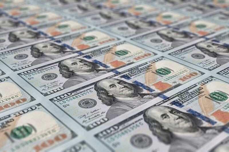 კვირის TOP-10 ეკონომიკური მოვლენა