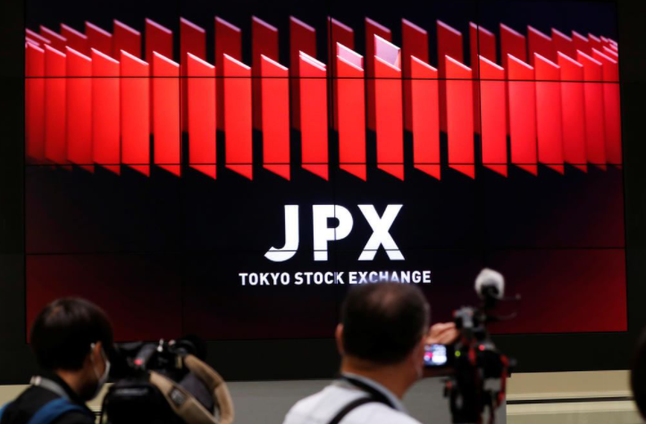 Fujitsu still investigating causes of Tokyo stock bourse outage, says CEO