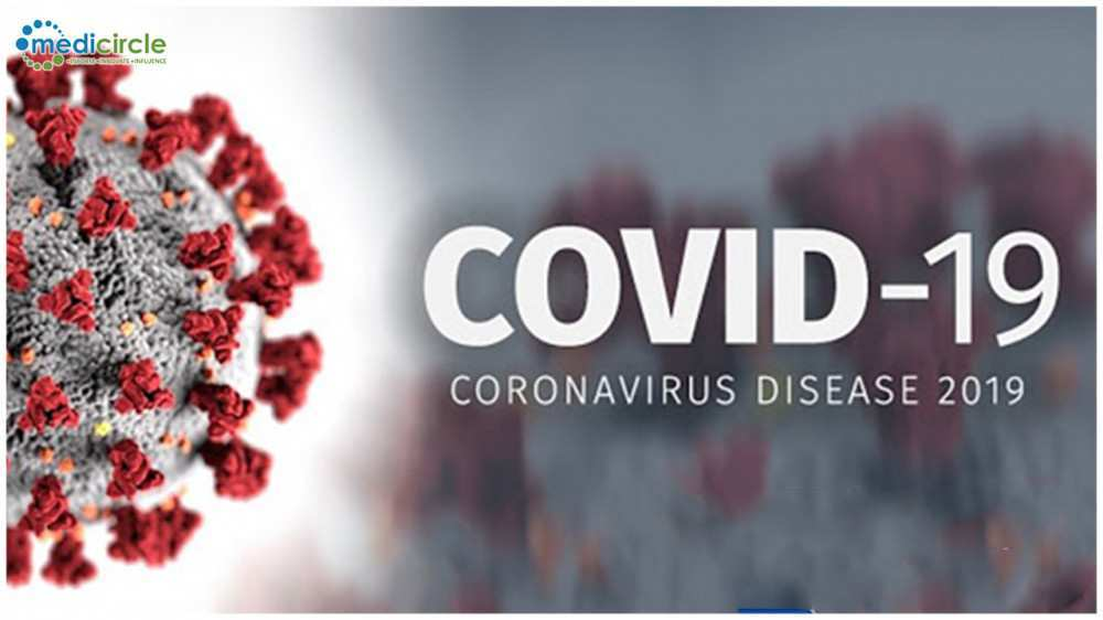 Georgia reports 578 new cases of coronavirus – statistics is renovated