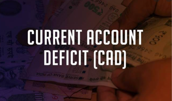 Current account deficit doubled in 2Q20