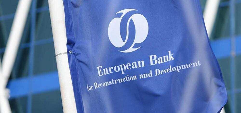 EBRD ახალ პრეზიდენტს ირჩევს - ვინ არიან კანდიდატები?