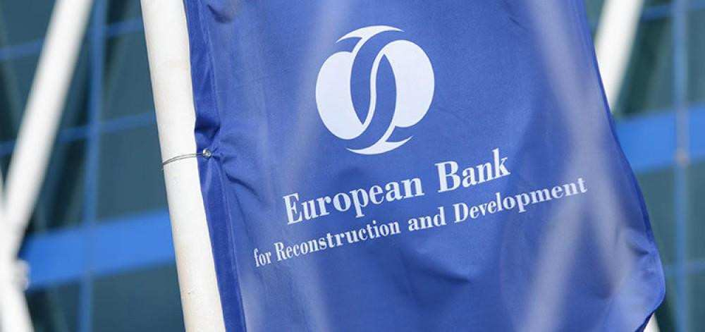 The EBRD to elect new President – who are the candidates?