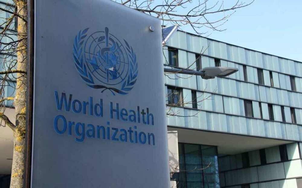 ჩინეთი WHO-სთან მოლაპარაკებებს აწარმოებს მათი ვაქცინის გამოყენებასთან დაკავშირებით