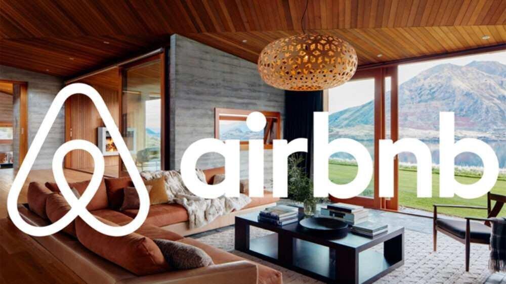 2019 წელს საქართველოში Airbnb-ის ბაზარმა $35 მლნ-ის შემოსავალი მიიღო - Colliers
