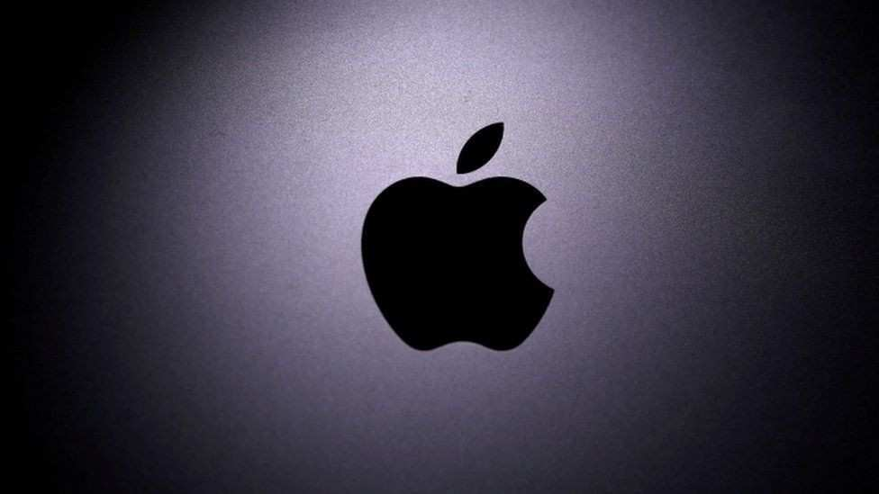 IPHONE 12 RELEASE DATE: APPLE ANNOUNCES LAUNCH OF NEW HANDSET WITH 'SPEED' THEMED EVENT